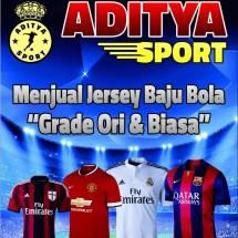 aditya-sport