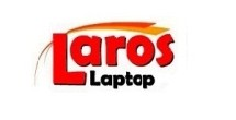 Laros Laptop