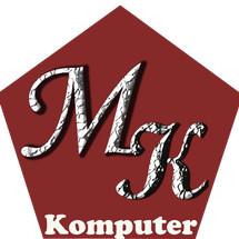 Mitra Komputama