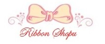 Ribbon Shopu