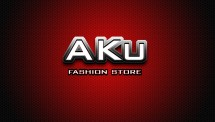 Aku Fashion Store
