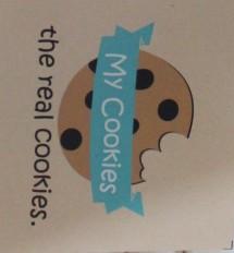 nyah cookies