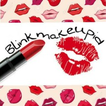 Blinkmakeupid