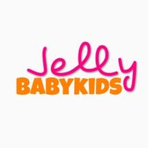 JellyBabyKids
