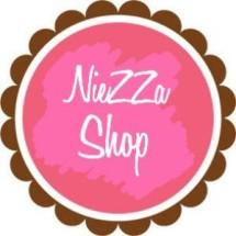 NieZZa Shop