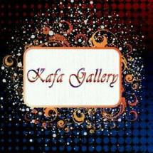 Kafa Gallery