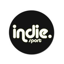indisport