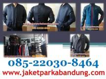 Jaket Online Murah