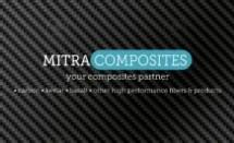 mitra composites