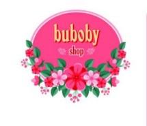 buboby shop