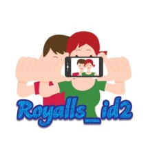 royalls_id2