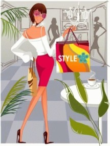 Tivanie-oL-Shop