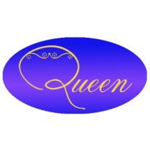 Queen-Boutique