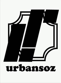 URBAN-SOZ