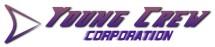 YoungCrew Corp.