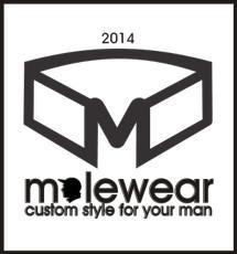 malewear