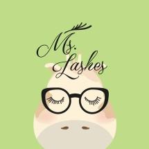 ms.lashes