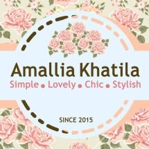 Angelia Baby Shop