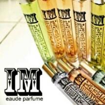 Gerai Parfum Import