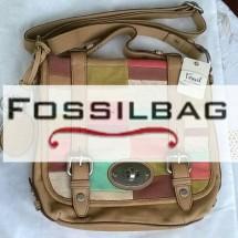 Fossilbag