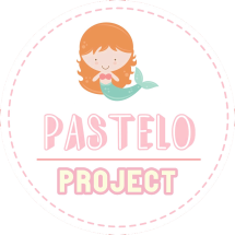 Pastelo Project