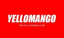 Yello Mango