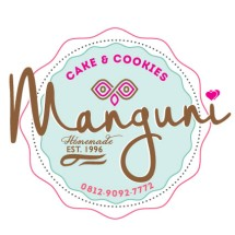 Manguni Cakery