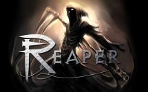 Reaper Shop