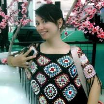 Grosir Kue Surabaya