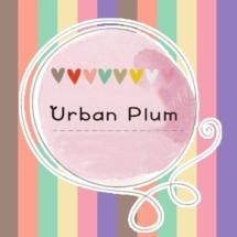 Urban Plum