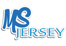 MS Jersey