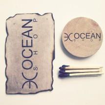 Ocean_Shop