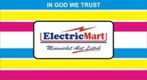 ElectricMart