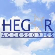 Hegar Accessories