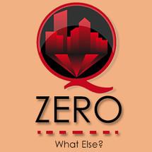 Q-Zero