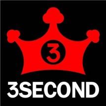 3Second Original