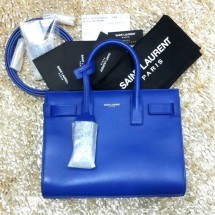 Luxy Authentic Bags