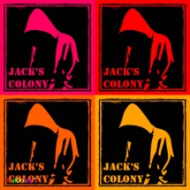 jack's colony