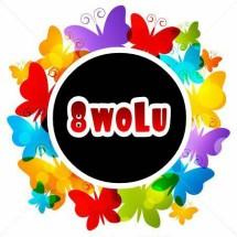 8-WoLu