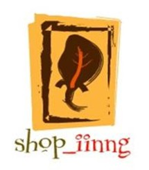 shop-iinng