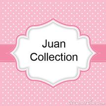 juan-collection