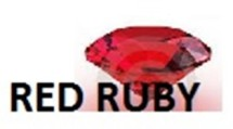 Red Ruby Store