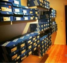 Rawk Sneakers