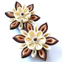 kanshazi craft
