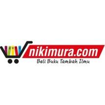 Toko Buku Islam Nikimura