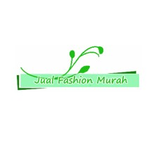 Jual Fashion Murah