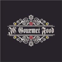 MJ Gourmet Foods