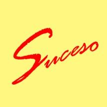 Suceso Shop