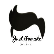 JustPomade