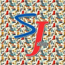 SJ BANDUNG SHOP